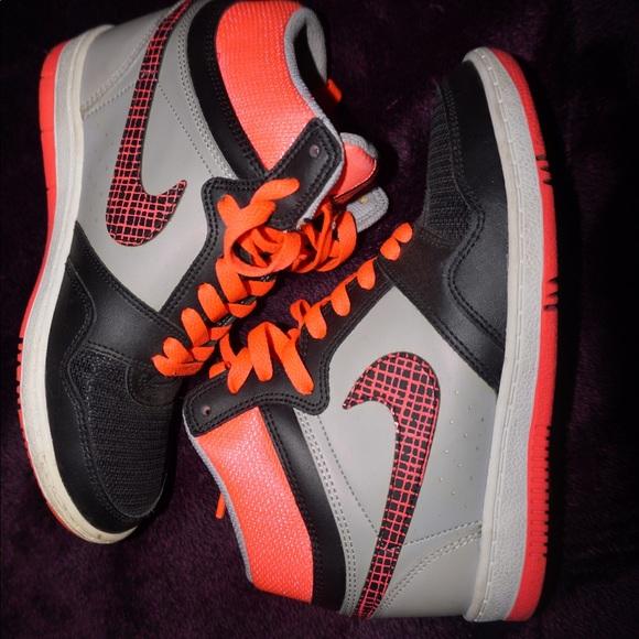 Nike Air Max 180 Black Pink Blast AQ9974 001 Sneaker Bar